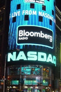 ETFs Offer Multiple Ways To Play The NASDAQ