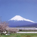 Japan ETFs Could Finally Recover in 2010
