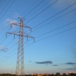 Utilities ETFs Could Be A Good Value Play
