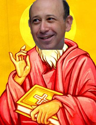 saint-peter2.png image by Hx3_1963