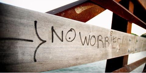 http://static.cdn-seekingalpha.com/uploads/2009/2/22/saupload_no_worries_thumb1.jpg
