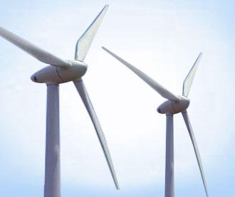 wind-solar330.jpg