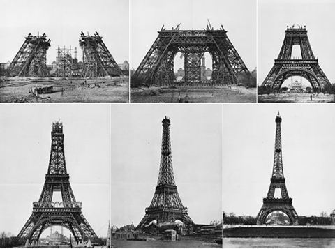 http://static.cdn-seekingalpha.com/uploads/2009/2/4/saupload_eiffel_construction_photos_thumb1.jpg
