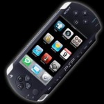 psp_iphone_interfacejpg