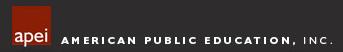 American Public Education (NASDAQ:<a href='http://seekingalpha.com/symbol/APEI' title='American Public Education, Inc.'>APEI</a>)