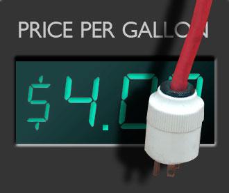 4dollar-gal330.jpg