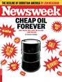 cheap-oil-forever1