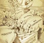 Benefits Of Stimulus
