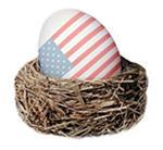 US Nest Egg