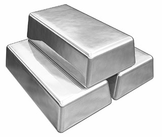 silver etfs Product details the invesco db silver fund seeks to track changes, whether  positive or negative, in the level of the dbiq optimum yield silver index excess.