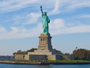 New York Muni ETFs Are Far From Risk Free