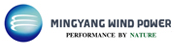 mingyang_wind_power_my_ipo