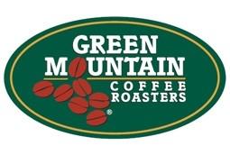 http://static.cdn-seekingalpha.com/uploads/2010/10/26/saupload_green_mountain_logo_4.jpg