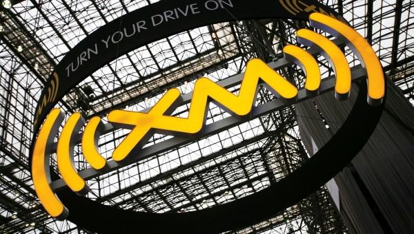 Sirius XM (NASDAQ:<a href='http://seekingalpha.com/symbol/SIRI' title='Sirius XM Holdings Inc.'>SIRI</a>) Satellite Radio