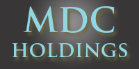MDC Holdings, Inc. (NYSE:<a href='http://seekingalpha.com/symbol/MDC' title='M.D.C. Holdings, Inc.'>MDC</a>)
