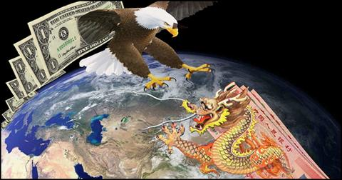 War of the Yuan: How It Will Affect Your Investments