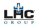 LHC Group Inc. (NASDAQ:<a href='http://seekingalpha.com/symbol/LHCG' title='LHC Group'>LHCG</a>)