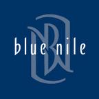 Blue Nile Inc. (NASDAQ:<a href='http://seekingalpha.com/symbol/NILE' title='Blue Nile, Inc.'>NILE</a>)