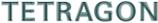 tetragon financial group logo