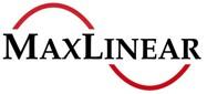 MaxLinear Inc. (NYSE:<a href='http://seekingalpha.com/symbol/MXL' title='MaxLinear, Inc.'>MXL</a>)