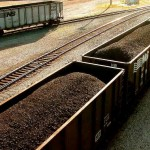The Coal ETF Has Surged Since Markets Bottomed Out