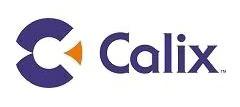 Calix Networks Inc. (NYSE:<a href='http://seekingalpha.com/symbol/CALX' title='Calix, Inc.'>CALX</a>)