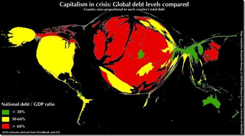 Worlddebt2010