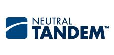 Neutral Tandem Inc. (NASDAQ:<a href='http://seekingalpha.com/symbol/TNDM' title='Tandem Diabetes Care, Inc.'>TNDM</a>)