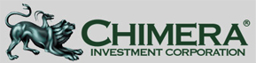 Chimera Investment Corp (NYSE:<a href='http://seekingalpha.com/symbol/CIM' title='Chimera Investment Corporation'>CIM</a>)