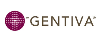 Gentiva Health Services Inc. (NASDAQ:<a href='http://seekingalpha.com/symbol/GTIV' title='Gentiva Health Services, Inc.'>GTIV</a>)