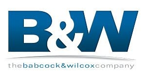 Babcock & Wilcox receives New York Stock Exchange approval