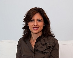 Maria Gabriella Khoury, CFA is SectorHead of LUSIGHTs GEMS Consumer team