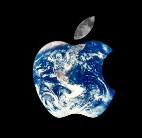 Apple_logo_by_dusenasunka