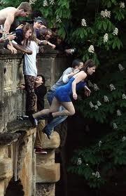 bridge_jumping