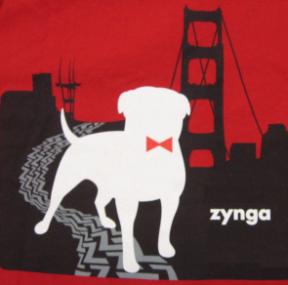 zynga-party-shirt
