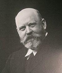 200px-Walter_Rothschild[1].jpg
