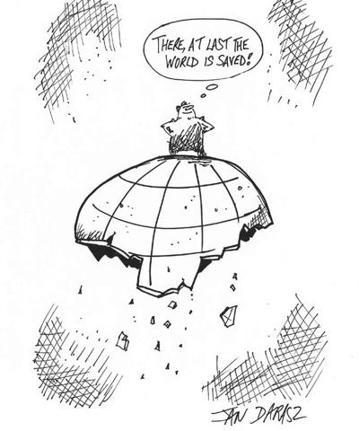 2.16.11 Daraz Cartoon.png