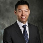 Daniel Cheng, CFA is Vice President and Portfolio Manager at Matco Financial