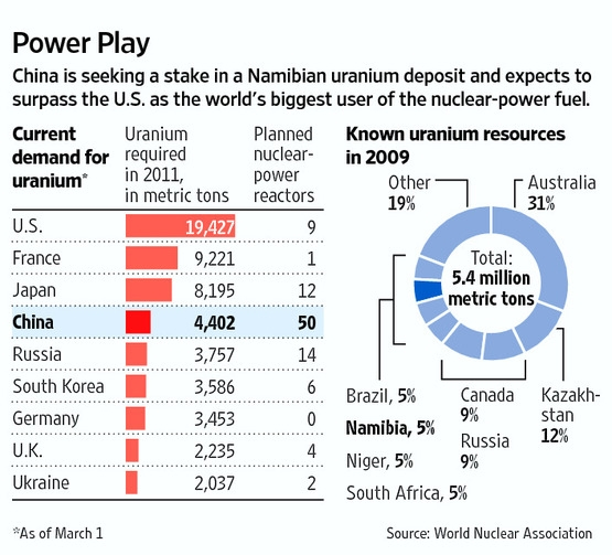 nuclear-power-top-countries.jpg
