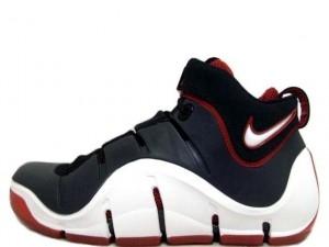 buy Nike stock