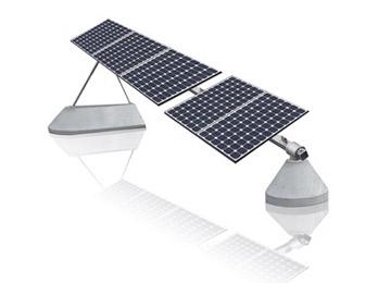 SunPower Q1 Results: Italy Impacts Revenue