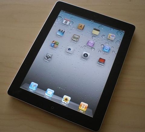 AAPL_iPad