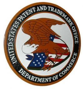 patent_office