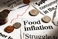 food-inflation