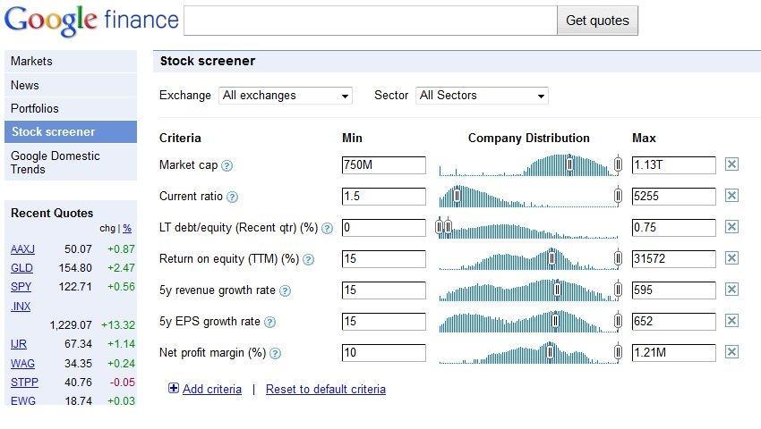 Description: http://kr.nlh1.com/images/Ari/Growth_Stock_Screen_Example.JPG