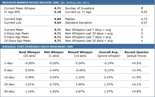 24 hours options trading jk dvejetainės parinktys
