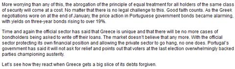 Merkel Greek Default BBC Sources