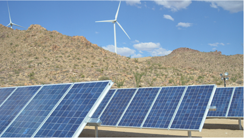 Kingman solar and wind.png