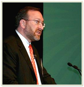 Seth Klarman