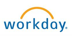 workday-logo